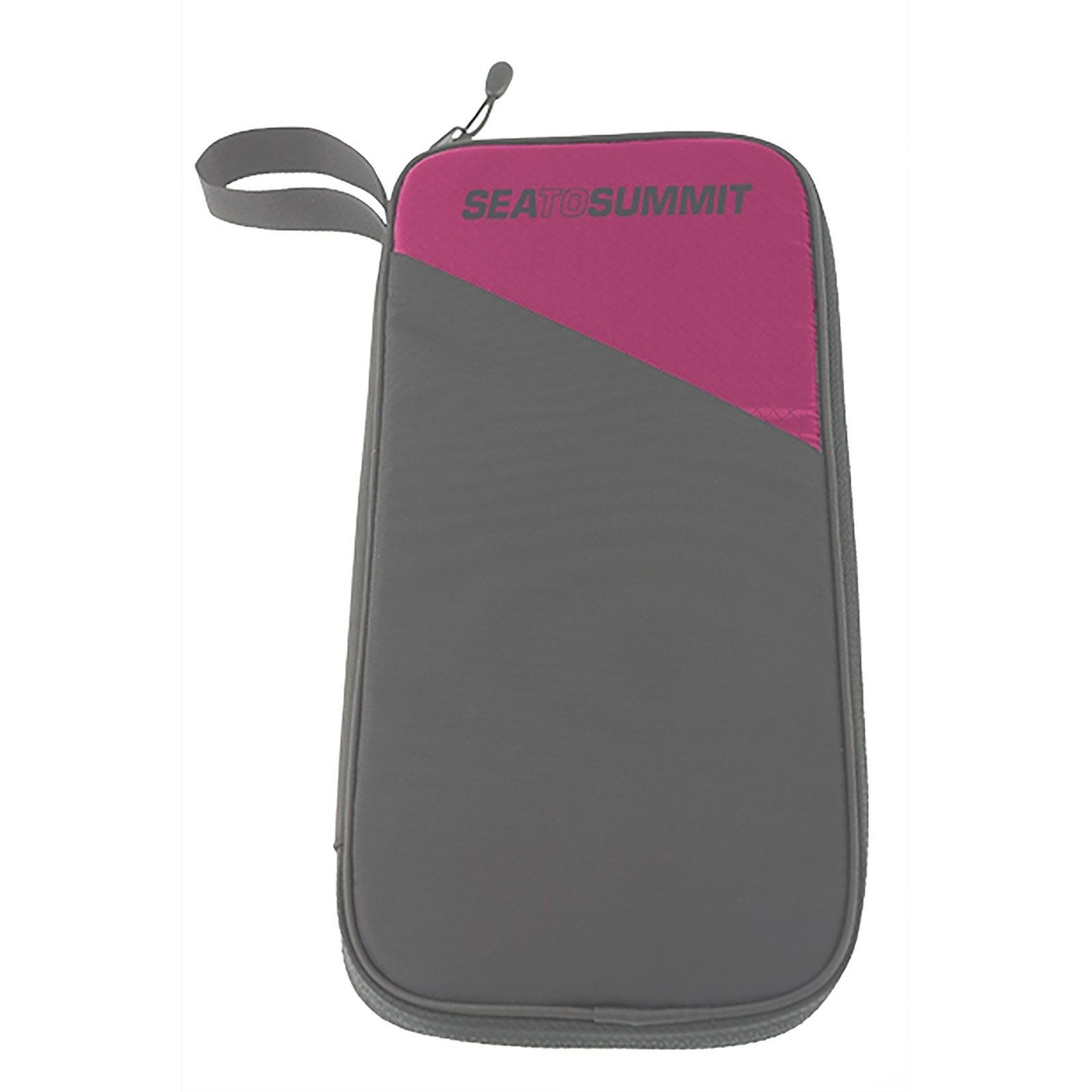 ví đựng passport Seato Summit