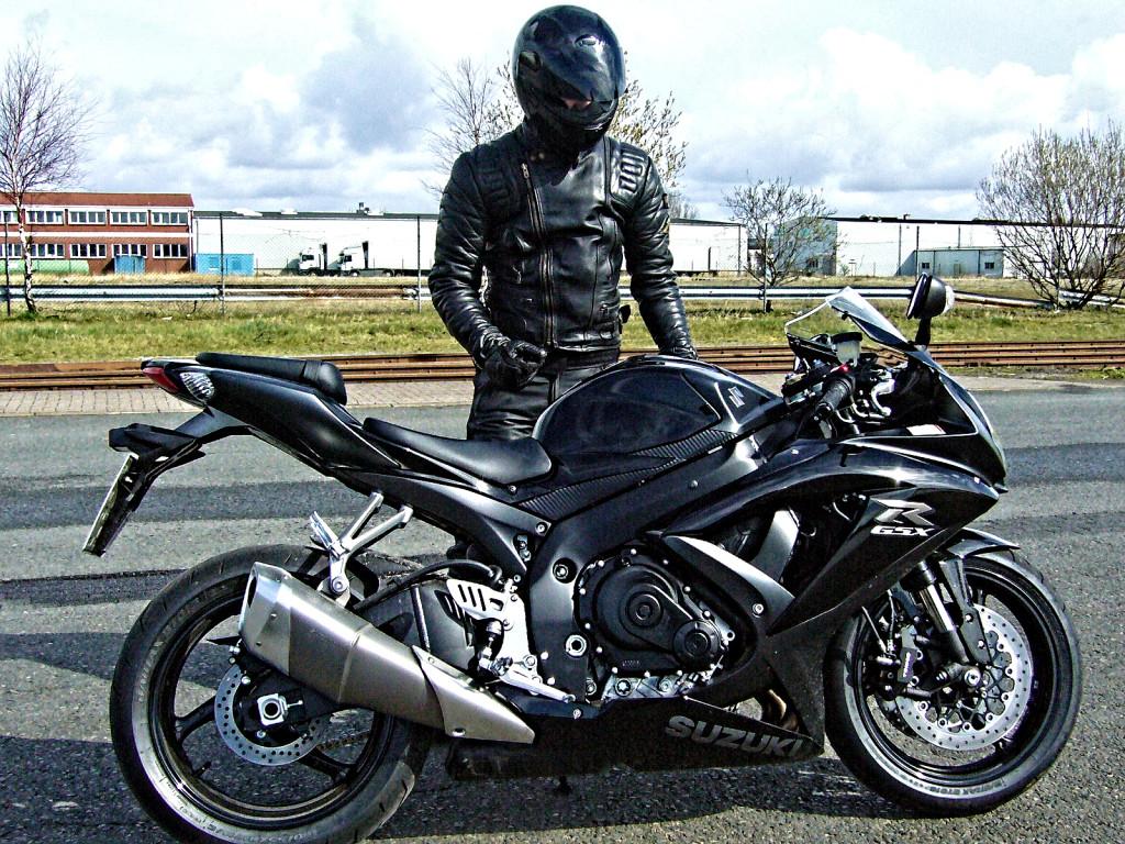găng tay đi moto
