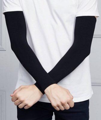 găng tay chống nắng AQua
