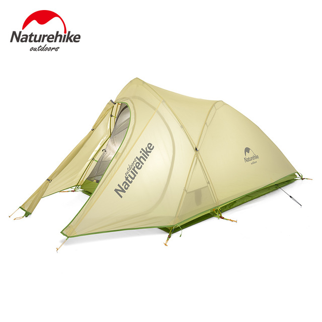 Lều naturehike