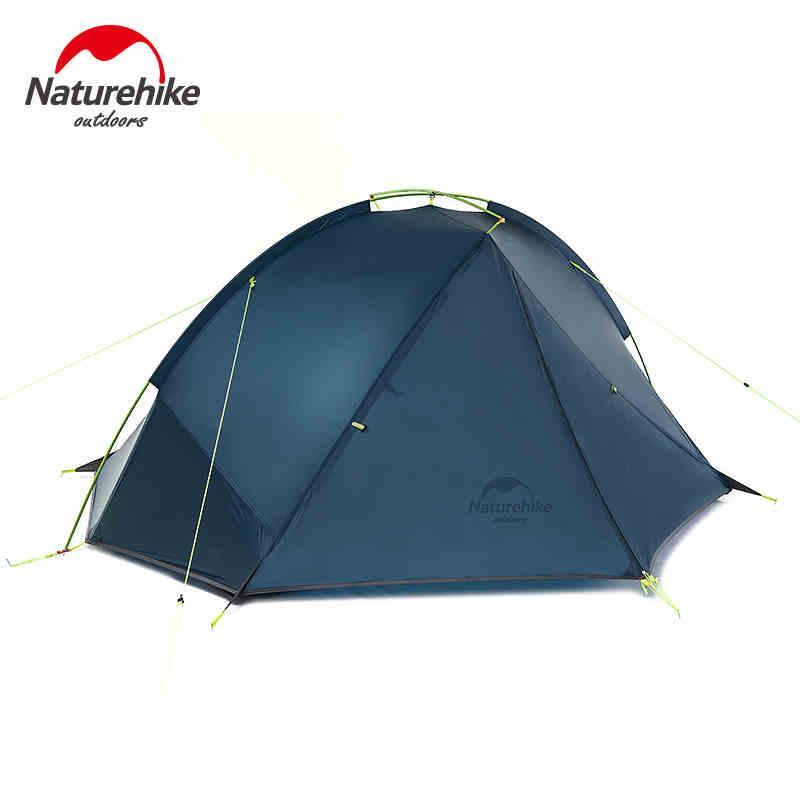 Lều mái vòm Naturehike NH17T180-J