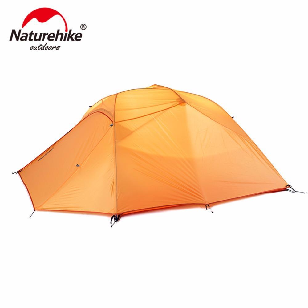 Lều chính hãng Naturehike NH15T003-T