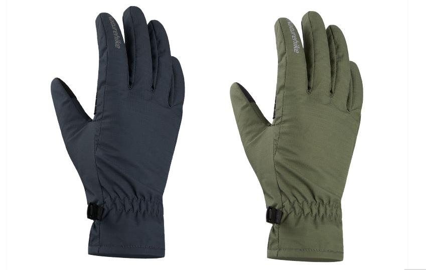 Găng tay chống nước Naturehike Gloves NH18S005-T