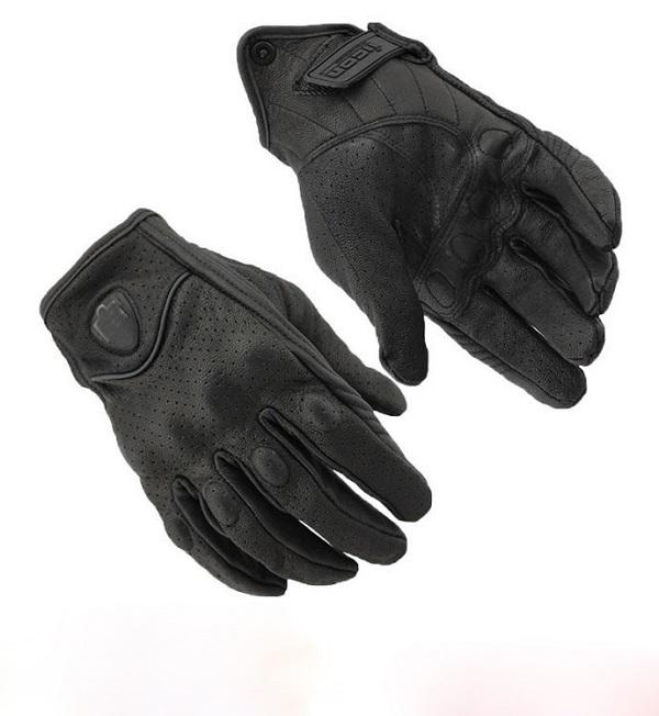 Găng tay đi mưa chống nước Icon