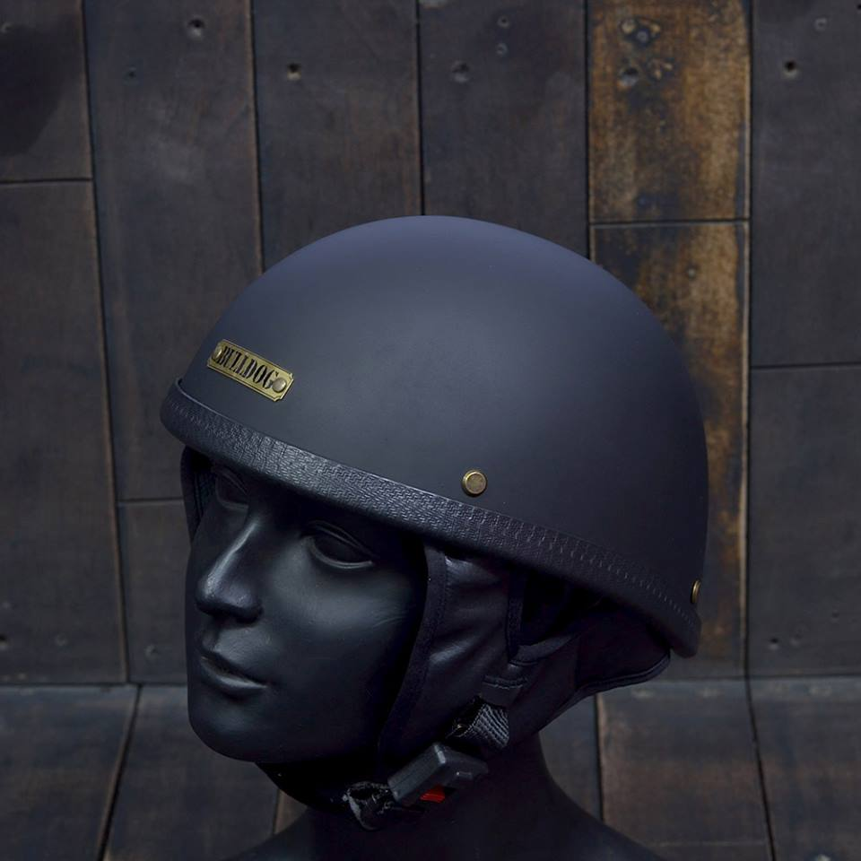 Tiêu chí chọn mua mũ bảo hiểm chính hãng