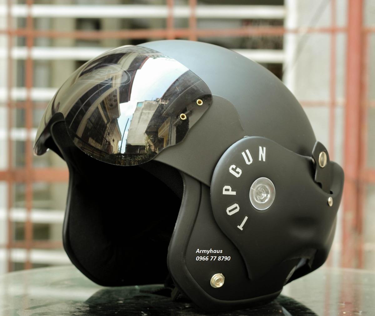 Yamaha- mũ bảo hiểm đi phượt an toàn phong cách